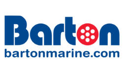 Barton (GB)