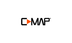 C-MAP (IT)