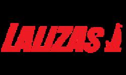Lalizas (GR)