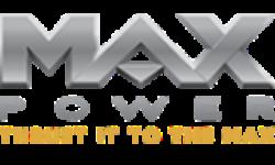Max Power (FR)